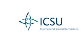 logo_icsu