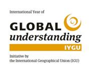 logo_iygu