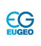 logo_eugeo