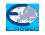 logo_EUROGEO