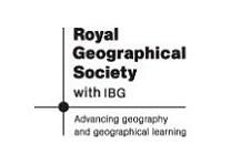 logo_RGS