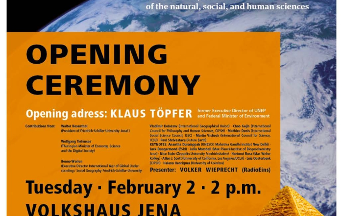 IYGU poster_opening_ceremony