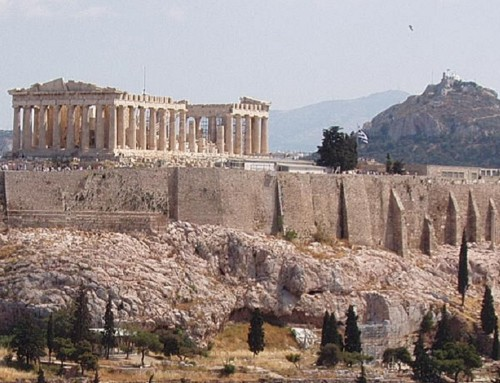 Urban Studies & Planning Conference – Athens Greece