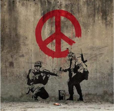 La Paz Geopeace