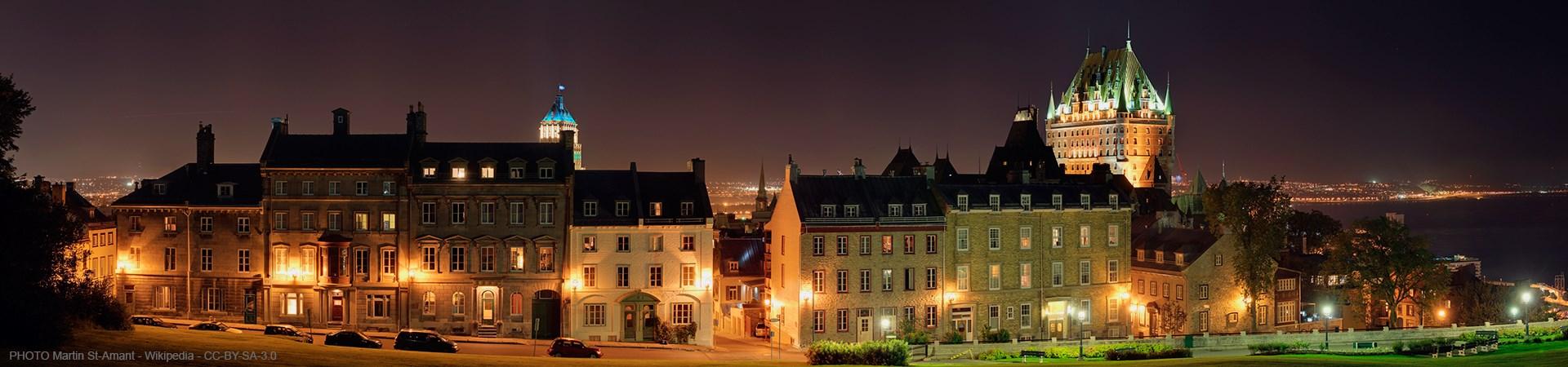 vieux-quebec_haute-ville_nuit