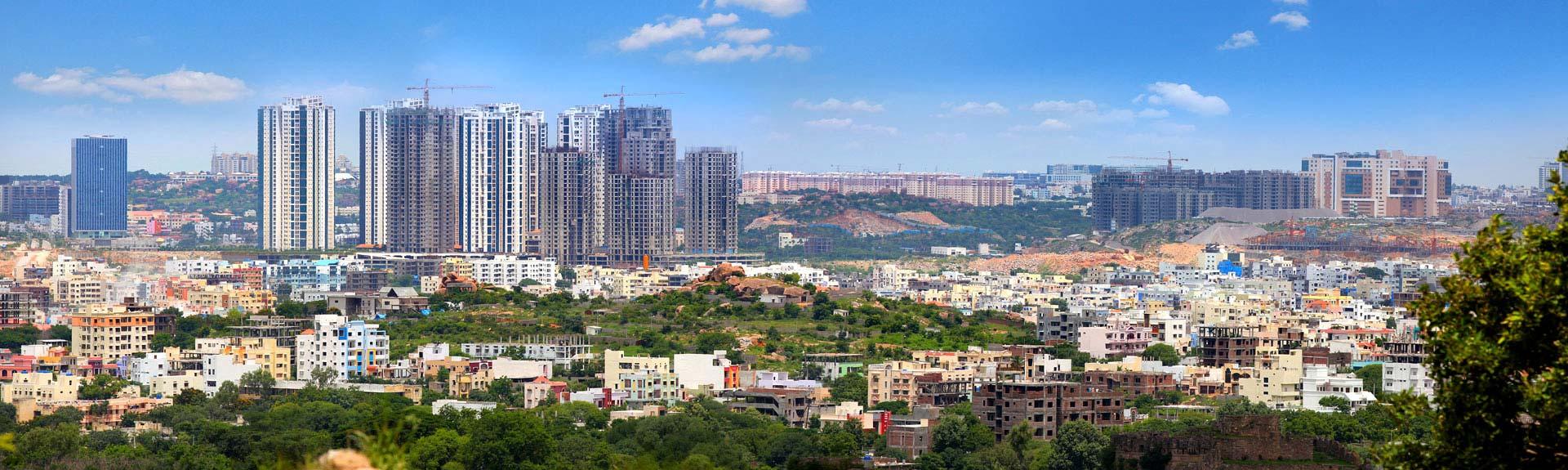 Urbanization-Health-Well-Being-Sustainable-Development-Goals