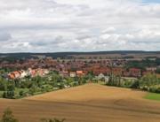 F_DE_Harzvorland_Source A Steinfuehrer