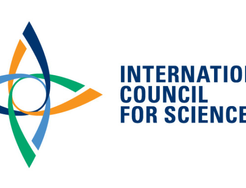 "International Council for Science (ICSU) calls on the government of the United States to rescind the Executive Order ""Protecting the Nation from Foreign Terrorist Entry into the United States"""