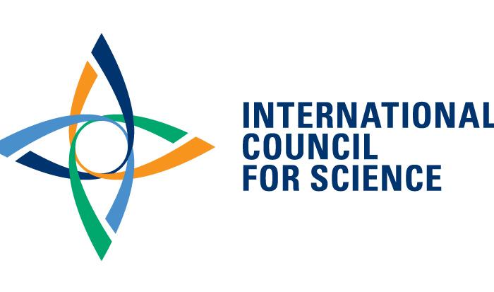 ICSU image
