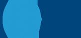 IGU Online Logo