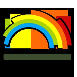 logo_oursus