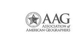 logo_AAG