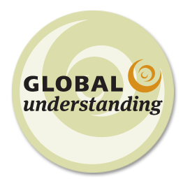 welcome to 2016 the international year of global understanding