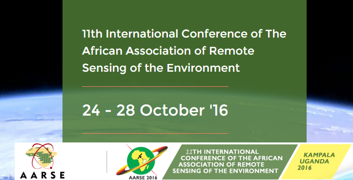 11th international conference of the African association ...