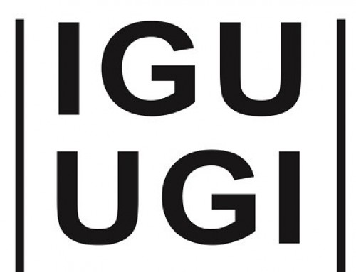 Nominations sought prestigious IGU Awards 2020